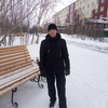 Олег, 34, г.Салехард