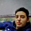 Nicat, 25, г.Баку