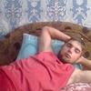 иван, 21, г.Измаил