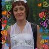 Екатерина, 30, г.Саракташ