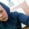 Илья, 30, г.Юрга