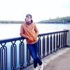 Михайло, 20, г.Хмельницкий