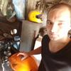 Сергей, 23, г.Мелитополь