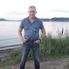 Олег, 55, г.Владивосток