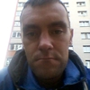 Виталик, 33, г.Смоленск