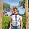 Александр, 55, г.Белогорск