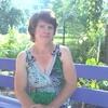 Светлана, 41, г.Полтава