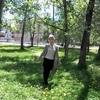 лилия, 48, г.Хабаровск