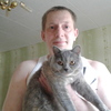 Саша, 47, г.Екатеринбург