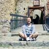 Олег, 28, г.Столин