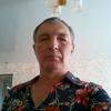 владимир есин, 58, г.Домодедово