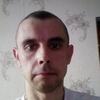 Сергей, 31, г.Невельск