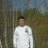 Валерий, 40, г.Темиртау