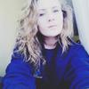 Олександра, 19, г.Львов