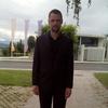 anton, 41, г.Клагенфурт
