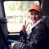 майкл, 33, г.Москва