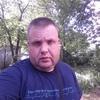 Валентин, 40, г.Кишинёв