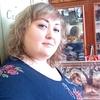 Niktarina, 36, г.Житомир