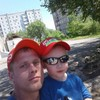 Лёшик, 31, г.Абакан