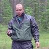 виталий, 38, г.Вельск