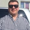 Roman, 29, г.Kalisz