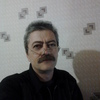 Николай, 52, г.Орловский
