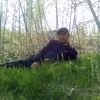 Парвин, 37, г.Сургут