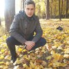 Pavel, 32, г.Berno