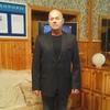 александр, 63, г.Горно-Алтайск