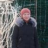 Шынар, 42, г.Экибастуз