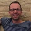 Viktor, 36, г.Ludwigsburg