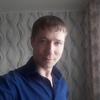 Серега, 30, г.Шарыпово  (Красноярский край)