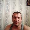 Шамиль, 42, г.Джанкой
