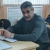 Олег, 55, г.Туапсе