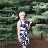 Марина, 31, г.Красная Гора