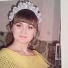 Лариса, 27, г.Сковородино