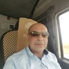 Mehmet Altuğ, 46, г.Анталия