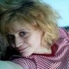 Светлана, 30, г.Ордынское