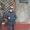 Коля, 26, г.Бобруйск