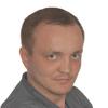 Александр, 35, г.Майкоп