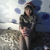 Галина, 32, г.Челябинск
