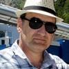 Олег, 47, г.Стрежевой