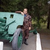 Владимир, 45, г.Тихвин