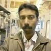Rameshkumar, 35, г.Доха