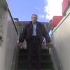 Ziedonis, 55, г.Дублин