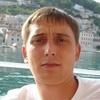 Николай, 28, г.Алматы (Алма-Ата)