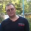Александр Дульнис, 41, г.Керчь