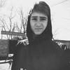 Денис, 19, г.Лубны