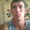 Саша, 29, г.Вознесенск
