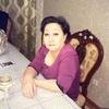 Гулзия, 54, г.Актобе (Актюбинск)